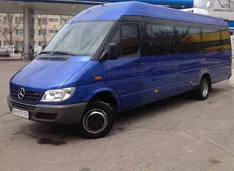 microavtobus_arenda