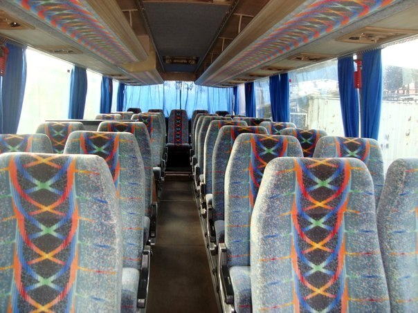 avtobus_arenda1