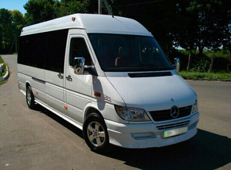 bus_18_1_1