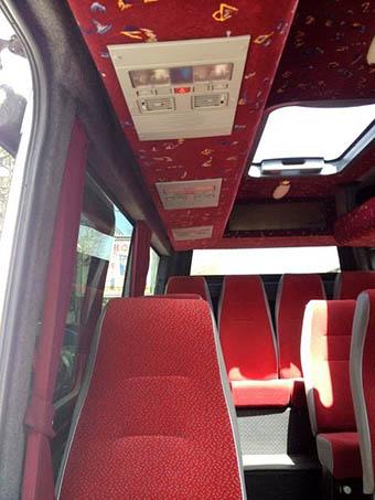 bus_18_1_31