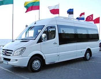 Микроавтобус Mersedes 18_5