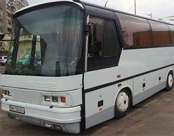 Neoplan 33