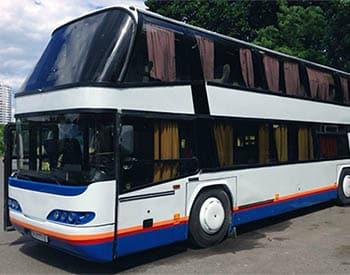 Neoplan 74