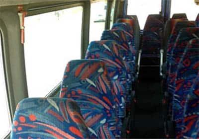 bus18-2-311
