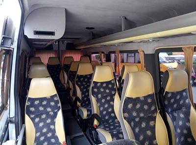 bus_18_3_3mm