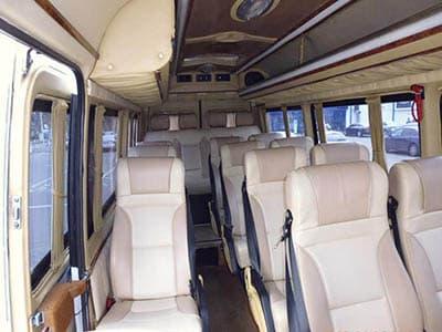 bus_18_4_31mm